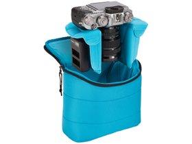 Рюкзак Thule EnRoute Camera Backpack 25L (Dark Forest) 280x210 - Фото 5