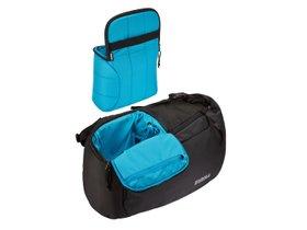 Рюкзак Thule EnRoute Camera Backpack 25L (Dark Forest) 280x210 - Фото 6