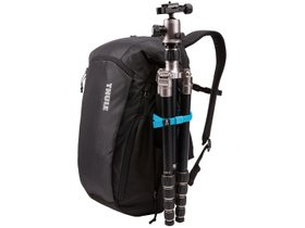 Рюкзак Thule EnRoute Camera Backpack 25L (Dark Forest) 280x210 - Фото 7
