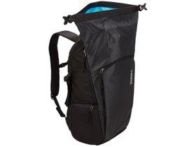 Рюкзак Thule EnRoute Camera Backpack 25L (Dark Forest) 280x210 - Фото 8