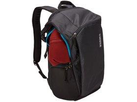 Рюкзак Thule EnRoute Camera Backpack 25L (Dark Forest) 280x210 - Фото 11
