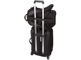 Рюкзак Thule EnRoute Camera Backpack 25L (Dark Forest) 280x210 - Фото 12
