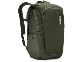 Рюкзак Thule EnRoute Camera Backpack 25L (Dark Forest)
