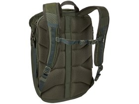 Рюкзак Thule EnRoute Camera Backpack 25L (Dark Forest) 280x210 - Фото 3
