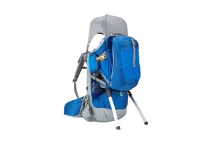 Рюкзак-переноска Thule Sapling Elite Child Carrier (Cobalt)