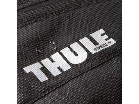 Сумка на колесах Thule Crossover 56L (Black) 280x210 - Фото 10