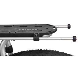 Комплект разширения Thule Pack 'n Pedal Rail Extender Kit 280x210 - Фото 2