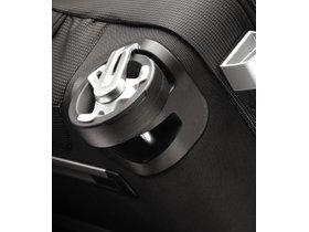 Сумка на колесах Thule Crossover 56L (Black) 280x210 - Фото 9