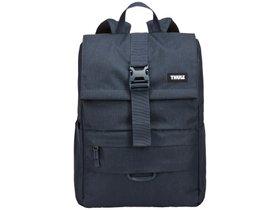 Рюкзак Thule Outset Backpack 22L (Carbon Blue) 280x210 - Фото 2