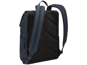Рюкзак Thule Outset Backpack 22L (Carbon Blue) 280x210 - Фото 3