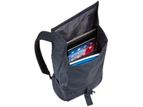 Рюкзак Thule Outset Backpack 22L (Carbon Blue) 280x210 - Фото 5