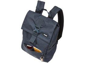 Рюкзак Thule Outset Backpack 22L (Carbon Blue) 280x210 - Фото 6