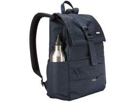 Рюкзак Thule Outset Backpack 22L (Carbon Blue) 280x210 - Фото 4