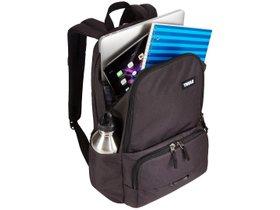 Рюкзак Thule Aptitude Backpack 24L (Black) 280x210 - Фото 4