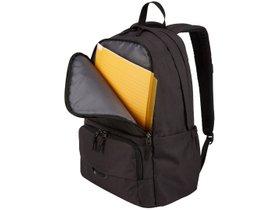 Рюкзак Thule Aptitude Backpack 24L (Black) 280x210 - Фото 5