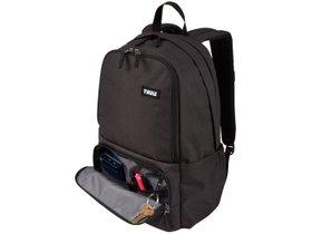 Рюкзак Thule Aptitude Backpack 24L (Black) 280x210 - Фото 6