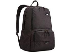 Рюкзак Thule Aptitude Backpack 24L (Black) 280x210 - Фото