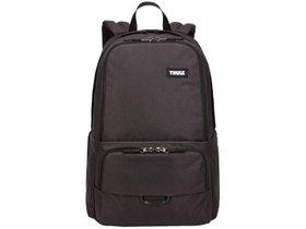 Рюкзак Thule Aptitude Backpack 24L (Black) 280x210 - Фото 2