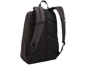 Рюкзак Thule Aptitude Backpack 24L (Black) 280x210 - Фото 3