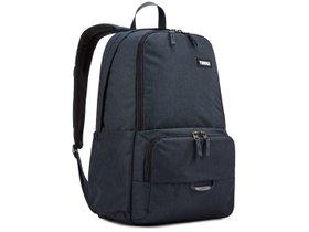 Рюкзак Thule Aptitude Backpack 24L (Carbon Blue) 280x210 - Фото