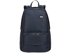 Рюкзак Thule Aptitude Backpack 24L (Carbon Blue) 280x210 - Фото 2