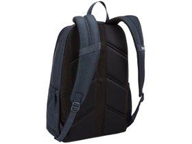 Рюкзак Thule Aptitude Backpack 24L (Carbon Blue) 280x210 - Фото 3