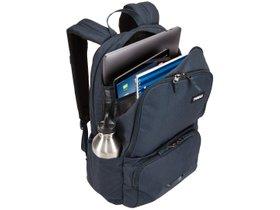 Рюкзак Thule Aptitude Backpack 24L (Carbon Blue) 280x210 - Фото 6