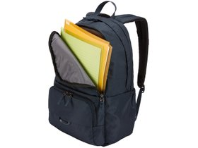 Рюкзак Thule Aptitude Backpack 24L (Carbon Blue) 280x210 - Фото 4
