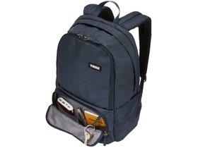 Рюкзак Thule Aptitude Backpack 24L (Carbon Blue) 280x210 - Фото 5