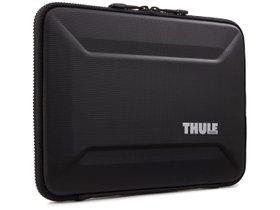 """Чехол Thule Gauntlet MacBook Sleeve 12"""" (Black)"""