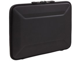 """Чехол Thule Gauntlet MacBook Sleeve 12"""" (Black) 280x210 - Фото 3"""