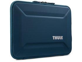 """Чехол Thule Gauntlet MacBook Sleeve 12"""" (Blue)"""
