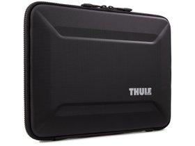 """Чехол Thule Gauntlet MacBook Pro Sleeve 13"""" (Black) 280x210 - Фото"""
