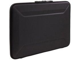 """Чехол Thule Gauntlet MacBook Pro Sleeve 13"""" (Black) 280x210 - Фото 3"""