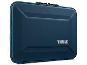 """Чехол Thule Gauntlet MacBook Pro Sleeve 13"""" (Blue)"""