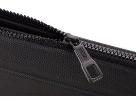 """Чехол Thule Gauntlet MacBook Pro Sleeve 15"""" (Black) 280x210 - Фото 6"""