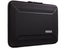 """Чехол Thule Gauntlet MacBook Pro Sleeve 15"""" (Black)"""