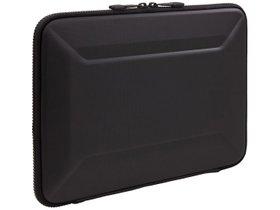 """Чехол Thule Gauntlet MacBook Pro Sleeve 15"""" (Black) 280x210 - Фото 3"""