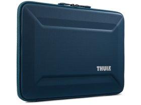 """Чехол Thule Gauntlet MacBook Pro Sleeve 15"""" (Blue)"""