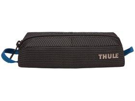 Органайзер Thule Crossover 2 Travel Kit Small 280x210 - Фото 2