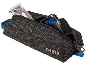 Органайзер Thule Crossover 2 Travel Kit Small 280x210 - Фото 5