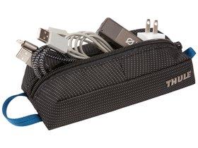 Органайзер Thule Crossover 2 Travel Kit Small 280x210 - Фото 6