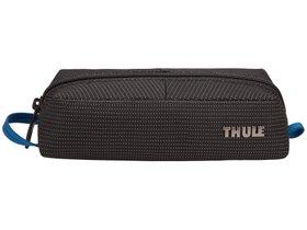 Органайзер Thule Crossover 2 Travel Kit Medium 280x210 - Фото 2
