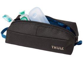 Органайзер Thule Crossover 2 Travel Kit Medium 280x210 - Фото 4