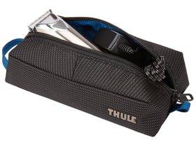 Органайзер Thule Crossover 2 Travel Kit Medium 280x210 - Фото 5