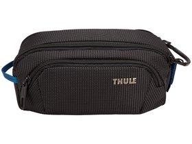 Органайзер Thule Crossover 2 Toiletry Bag 280x210 - Фото 2