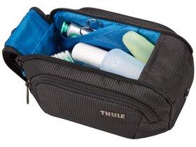 Органайзер Thule Crossover 2 Toiletry Bag 280x210 - Фото 4