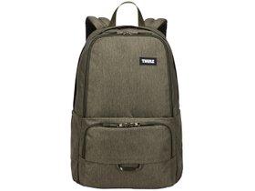 Рюкзак Thule Aptitude Backpack 24L (Forest Night) 280x210 - Фото 2