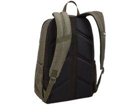 Рюкзак Thule Aptitude Backpack 24L (Forest Night) 280x210 - Фото 3