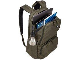 Рюкзак Thule Aptitude Backpack 24L (Forest Night) 280x210 - Фото 4